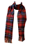 Winter-Womens-Mens-100-Cashmere-Wool-Wrap-Scarf-Scotland-Made-Plaid-Scarves thumbnail 108