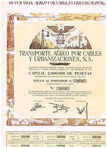 Transporte-Aero-Por-Cables-Barcelona-1946
