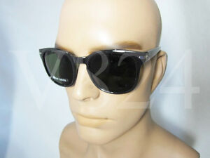3de7cfe0e9f Image is loading ELECTRIC-SUNGLASSES-RIP-ROCK-GLOSS-BLACK-MELANIN-GREY-