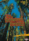 The Redwood Forests by Lisa Bullard (Paperback / softback, 2010)