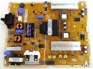 image is loading lg-49uf6400-ua-eay64009501-power-supply-board