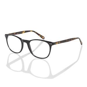 320c49099a Image is loading Ted-Baker-TB8120-DENNY-Designer-Spectacle-Frame-Glasses-