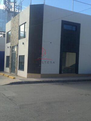 Oficina Renta Residencial Univesidad 25,000 Luipor RAO