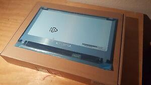 Original-Lenovo-FHD-3k-IPS-LCD-LED-PANTALLA-W540-W541-T540p-T550-W550s-04x4064