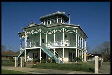 320009 Doullut House New Orleans LA 1905 A4 Photo Print