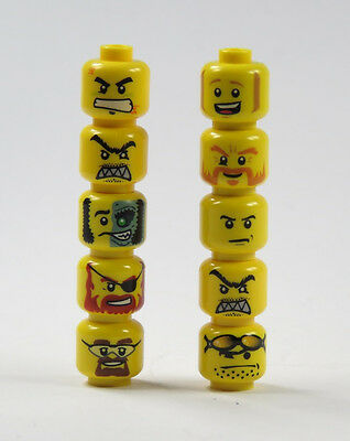 LEGO Kovolut Ersatzteile Platten 1 x 4  38 Stück Gelb