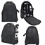 75-034-PRO-TRIPOD-LARGE-PADDED-BACKPACK-REMOTE-FOR-CANON-EOS-REBEL-T5-T6-T7-5D