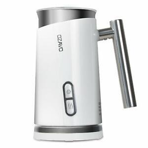 OZAVO-Espumador-de-Leche-Electrico-Automatico-Calentador-y-Espumado