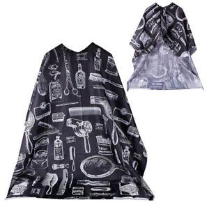Tablier-De-Coiffure-Coupe-De-Cheveux-Couper-Les-Cheveux-Tissu-Impermeable