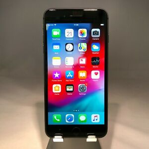 Apple-iPhone-8-Plus-64GB-Space-Gray-Verizon-Unlocked-Cracked-Back-Glass