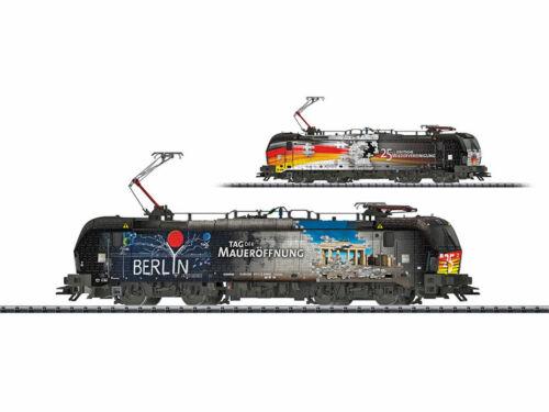 Trix t22094 gasóleo br 193 mitsui Rail Digital Sound h0