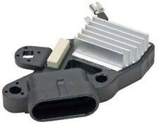 New Voltage Regulator Fits Delco Ad230 Ad237 Ad244 Alternators 10480326 10480327