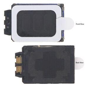 For Samsung Galaxy J4 Plus J6 A7 2018 Loudspeaker Ringer Buzzer Module J415 J610 Ebay