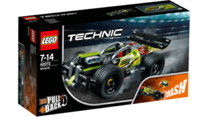 LEGO-TECHNIC-42072-Roarrr