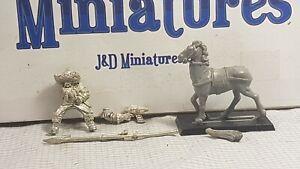 GW-Citadel-Warhammer-40-000-40K-Imperial-Guard-Rough-Riders-of-Attila-Lieutenant