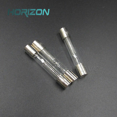 15 A Fusible 277 V N//p: NTE8139 nwk térmica 141 C