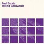 7 Vinyl Talking Backwards Real Estate 25 Feb 14