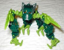 LEGO BIONICLE 8974 AGORI TARDUK COMPLETE FIGURE free shipping