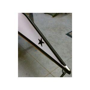 Keel-Strip-2-Black-KeelEazy-DIY-Self-Adhesive-Keel-Strip-for-All-Hulls