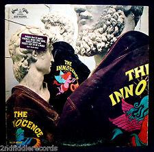 "THE INNOCENCE-""Self Titled""-Rare Psych Rock Bubblegum Album-KAMA SUTRA #KLP 8059"