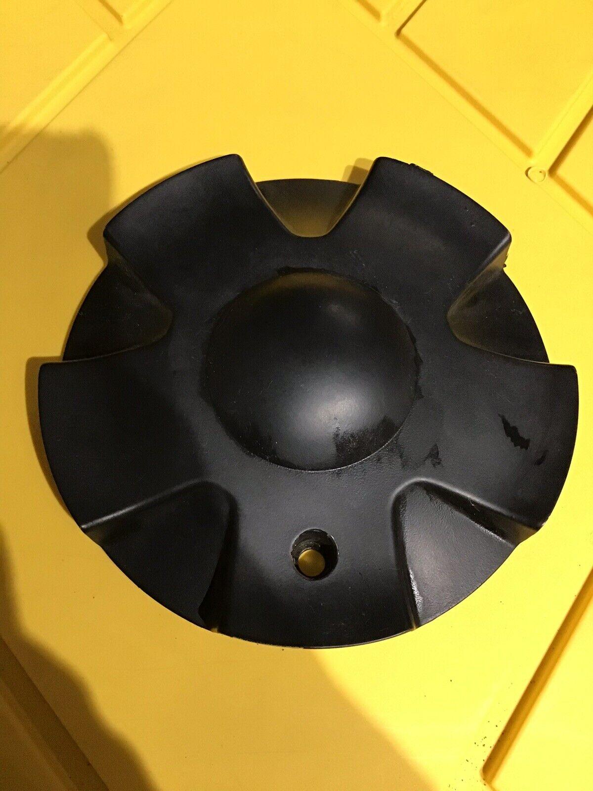 New Mercury Mercruiser Quicksilver OEM Part # 8M0060126 PO CHECK KIT