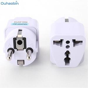Adapter-Converter-Uk-Us-Au-Eu-Ac-Power-Socket-Travel-Universal-Plug-Charger-New