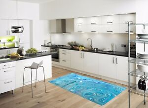 3D-Blue-Water-511-Kitchen-Mat-Floor-Murals-Wall-Print-Wall-AJ-WALLPAPER-AU-Kyra