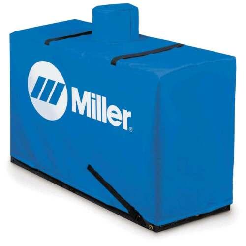 Miller 301099 Housse de Protection pour Bobcat Trailblazer