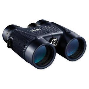 Bushnell-H2O-10x42-Roof-Prism-Binoculars