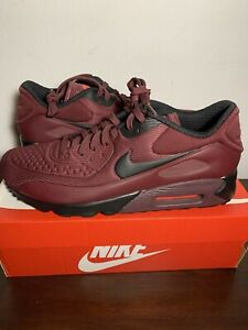 Nike Air Max 90 Ultra SE 845039 600