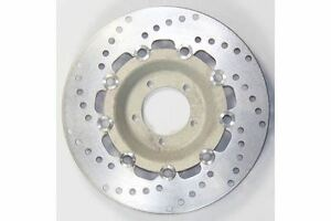 FIT-BMW-R90-6-Twin-rotor-73-gt-76-EBC-LH-FRONT-OE-BRAKE-DISC