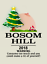 4-noel-drole-fun-bouteille-vin-sticky-labels-fete-d-039-anniversaire-cadeau-etanche miniature 12