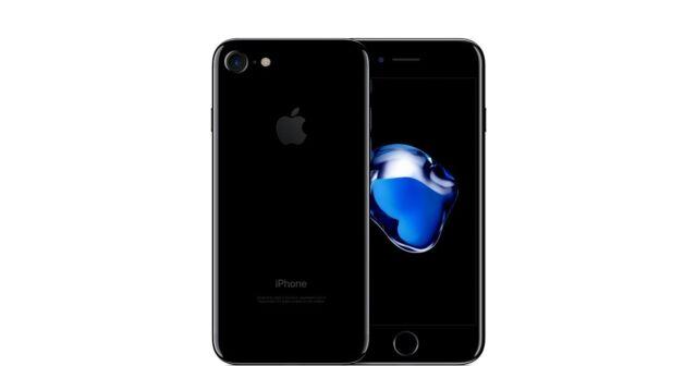 iphone 7 128gb cdma