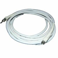 Shakespeare 4352 Am-fm Boat Antenna Extension Cable 10' on sale