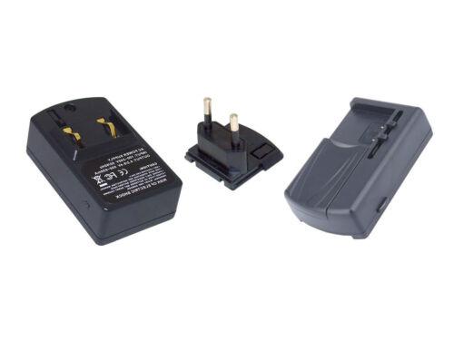 bl-4ct bn-01 bp-3001l bl-4j bl-4c bl-4d Cargador para Nokia bl-4b