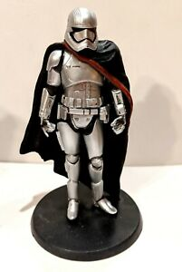 Combine Shipping! CHOOSE Disney//Lucasfilm Star Wars PVC Figurines