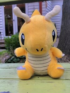 Rare-Pokemon-Collectible-Plush-Doll-Character-Soft-Toy-Stuffed-Teddy-Xmas-Gift