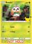 miniature 15 - Carte Pokemon 25th Anniversary/25 anniversario McDonald's 2021 - Scegli le carte
