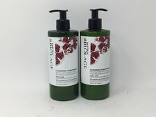 Matrix Biolage Cleansing Conditioner for Curly Hair Duo Set