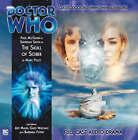 The Skull of Sobek by Marc Platt (CD-Audio, 2008)