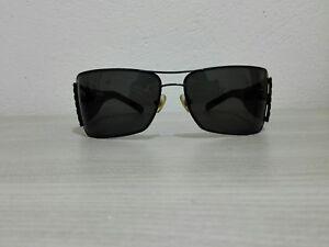 occhiali-Max-Mara-da-sole