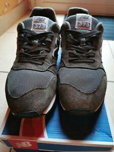 new balance scarpe 46