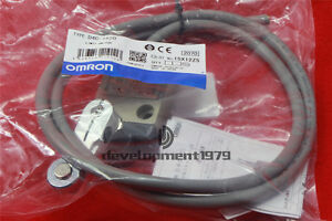 For Omron Limit Switch D4C-1620 D4C1620 free shipping