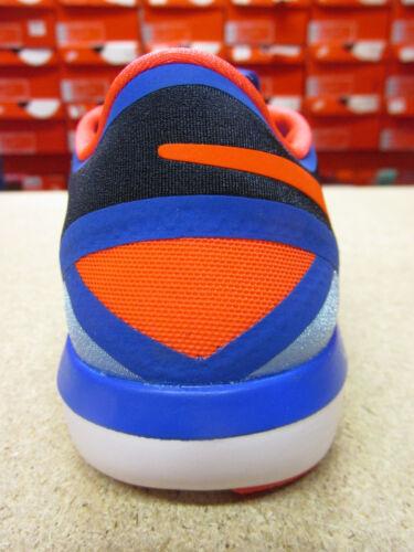 Lunar Tennis Da 400 Modellare Donna Nike Scarpe Corsa 818062 8zfCqw5w7