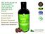 Rastarafi-Premium-Beard-Oil-8-Oz-Grow-Thicker-Fuller-Beard-Fast-Beard-Growth thumbnail 6
