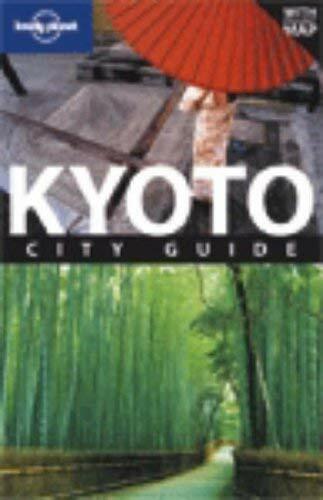 Kyoto Taschenbuch Chris