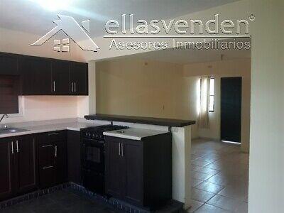 PRO5012 Casas en Renta, Cumbres Renacimiento en Monterrey