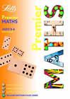 KS1 Premier - Maths (5-6) by Paul Broadbent (Paperback, 2004)