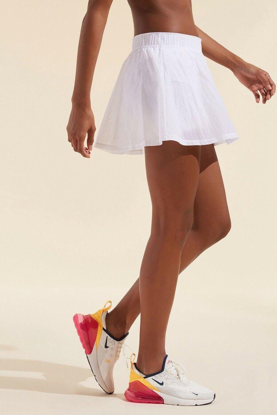 NikeCourt Spring  Flex Dri-FIT Women's Skirt Tennis skirt Built-in Tights  novelty items