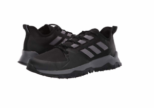 Men's casual shoes adidas Originals Forum MID M BY4412